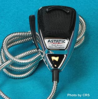 91lA7iIoRUL._AC_UL320_SR316320_ amazon com astatic (302 10001se) 636lse 4 pin noise canceling cb astatic 575 m6 wiring diagram at n-0.co