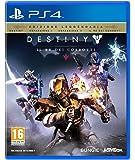 Destiny: Il Re dei Corrotti - Legendary Edition - PlayStation 4