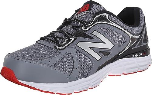 new balance 560 women's tech ride dual comfort running shoes