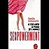 Sexpowerment (Documents)