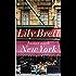 Immer noch New York (suhrkamp taschenbuch)