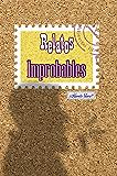Relatos improbables