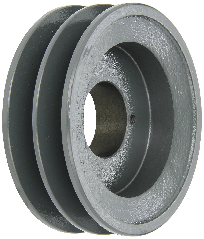 DEWEZE 940020 Replacement Belt