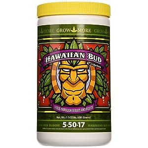 Grow More 7508 Hawaiian Bud