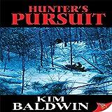 Hunter's Pursuit