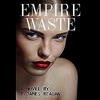 Empire Waste (English Edition)