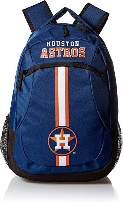 MLB Louisville Slugger Series 3 Stick Backpack Unisex
