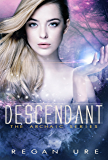 Descendant (Archaic Book 3)