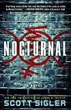 Nocturnal: A Novel