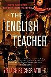 The English Teacher: A Novel