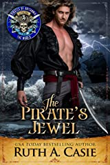 The Pirate's Jewel: Pirates of Britannia Connected World Kindle Edition