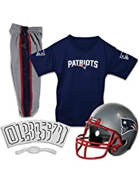 43b67c3a4a4 Amazon.com  NFL - New England Patriots   Fan Shop  Sports   Outdoors