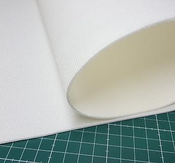 d6d0f0b0236 Kadusi Foam estabilizador de Espuma de 3
