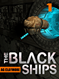 The Black Ships (English Edition)