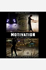 Motivation II: The Chase Audible Audiobook