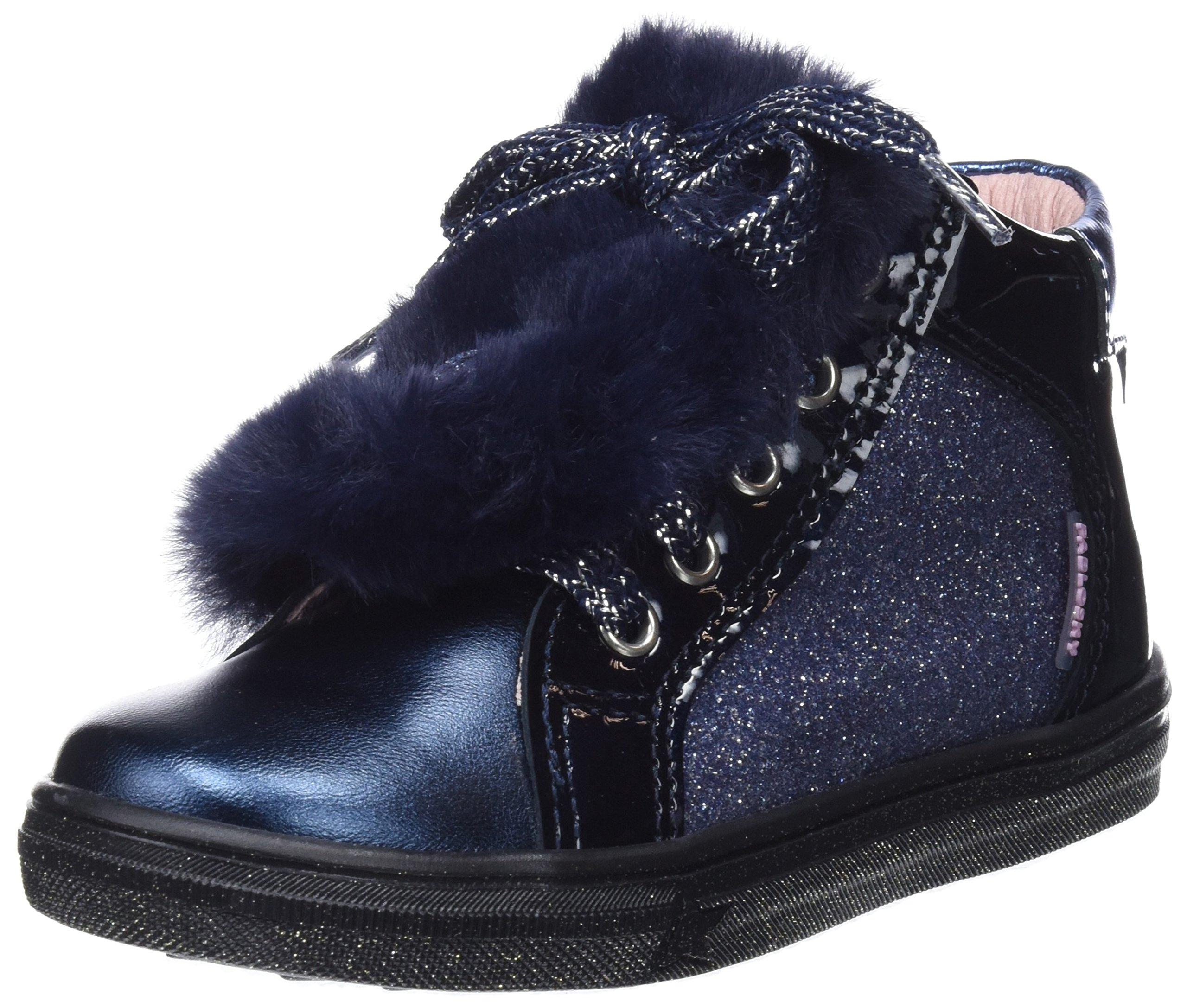 Pablosky 460129, Zapatillas para Niñas product image