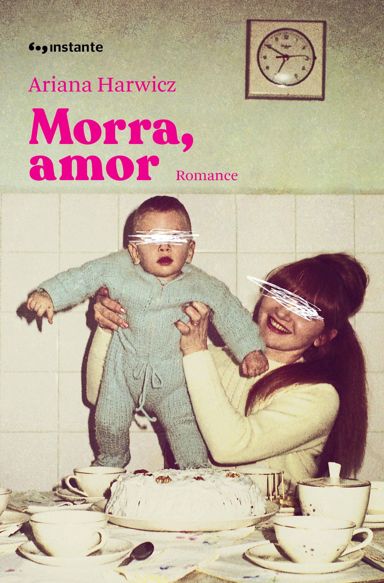 Morra Amor (Em Portugues do Brasil): Amazon.es: Ariana ...