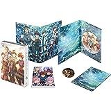 灰と幻想のグリムガル Vol.6(初回生産限定版) [Blu-ray]