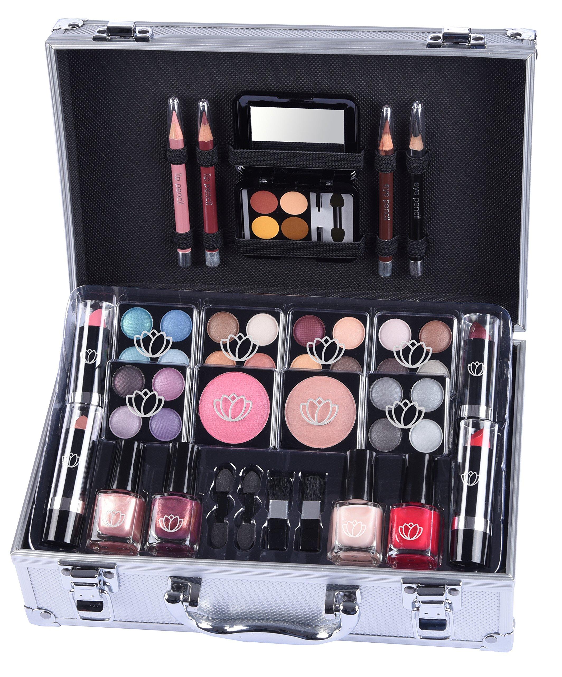 Beste Amazon Beauty Produkte