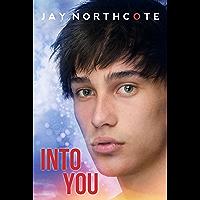 Into You (English Edition)