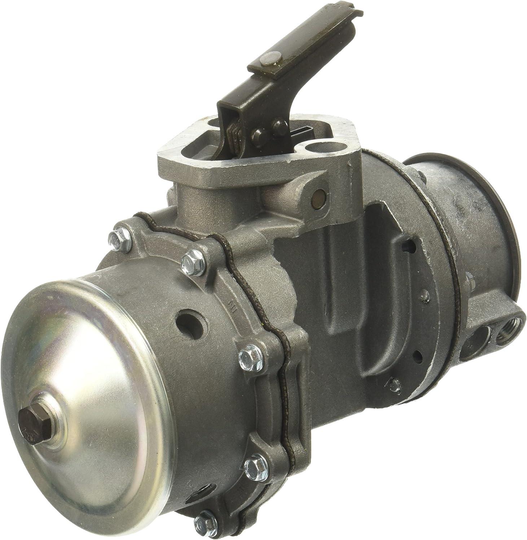 Airtex 9803 Fuel Pump
