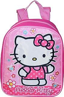 Amazon.com  Sanrio Hello kitty 12