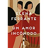 Um amor incômodo (Portuguese Edition)