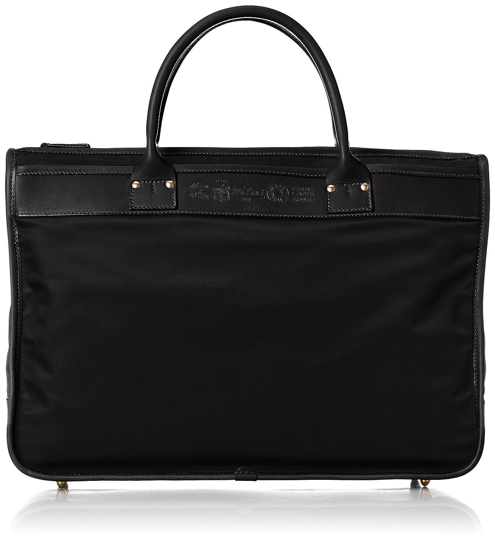 [フェリージ] Felisi 【公式】 ビジネスバッグ 1731/DS B014GN5H5Y ブラック ブラック