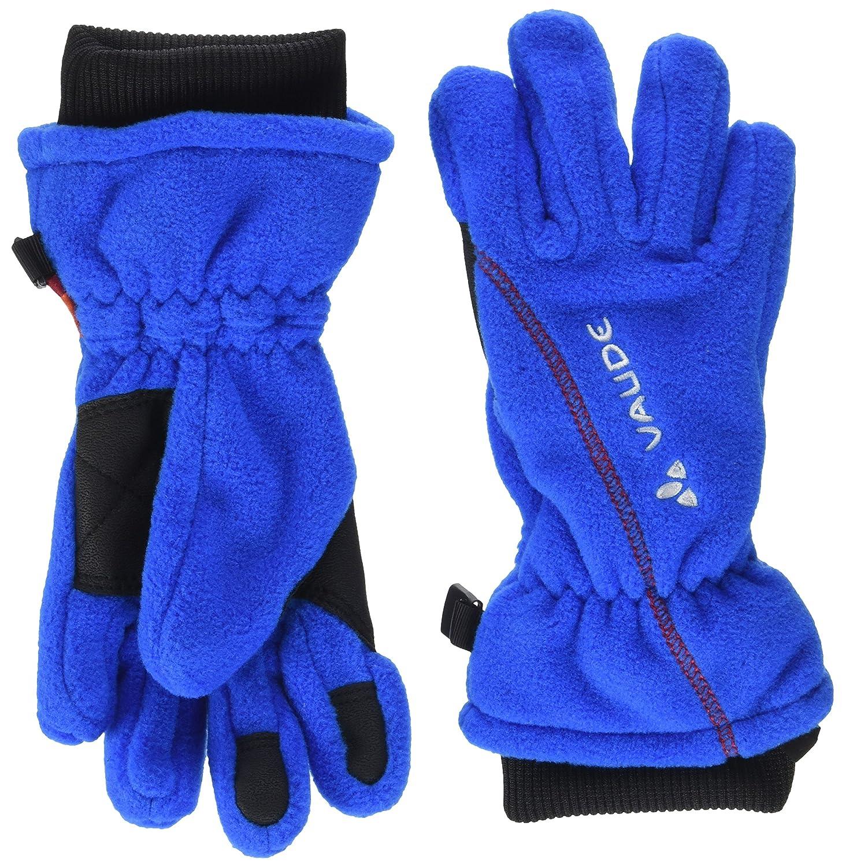 VAUDE Gants pour Enfant karibu Gloves