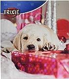 Trixie Calendrier de l'Avent pour Chien