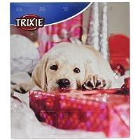 Trixie calendario dell' avvento per cani