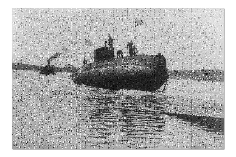 割引発見 起動の海軍潜水艦Snapper写真20 ) x 30プレミアム1000ピースジグソーパズル B076PQQDJW x、アメリカ製。 ) B076PQQDJW, 贅沢屋:7e1d9e1d --- a0267596.xsph.ru