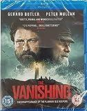 The Vanishing (Blu-ray)