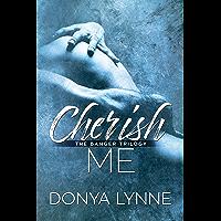 Cherish Me (English Edition)