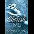 Cherish Me (Banger Trilogy Book 3)