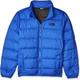 The North Face Little Kids/Big Kids Boys' Andes Jacket