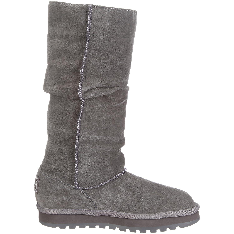 Amazon Kvinners Skechers Boots Timhkb
