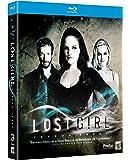 Lost Girl: Season 3 [Blu-ray]