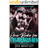 One Bride for Five Mountain Men: A Reverse Harem Romance
