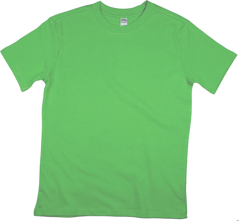 Earth Elements Baby Short Sleeve T-Shirt: Clothing