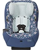 Maxi-Cosi Pria 85 Convertible Car Seat, Star by Edward Van Vliet (Discontinued by Manufacturer)