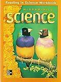 mcgraw hill science grade 3 richard moyer 9780022800369 books. Black Bedroom Furniture Sets. Home Design Ideas