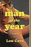 Man of the Year: A Memoir
