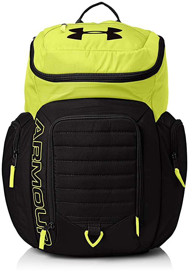 Under Armour Storm Undeniable II - Mochila: Amazon.es: Deportes y aire libre