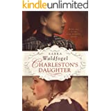 Charleston's Daughter (The Low Country Series Book 1)