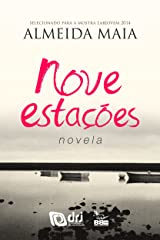 Nove Estações (Portuguese Edition) Kindle Edition