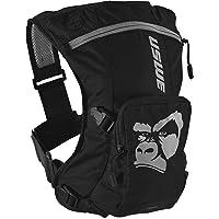 USWE Sports Ranger 3Hydration Pack