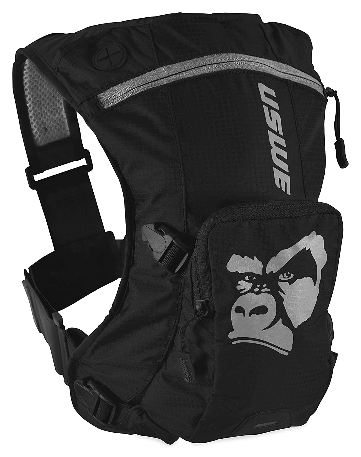 USWE Sports Ranger 3 Hydration Pack USWE5|#USWE Sports