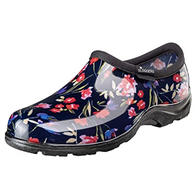 Sloggers Womens Waterproof Comfort Shoes | Mules & Clogs