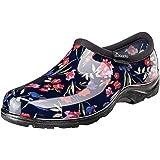 防水舒适鞋 7 5119FCNV07